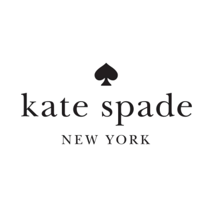 Kate-Spade-The-Caroline-Doll.png