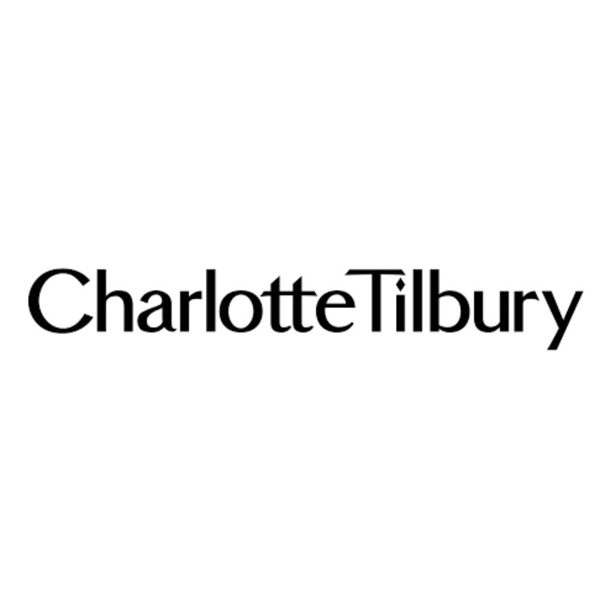 Charlotte-TIlbury-The-Caroline-Doll.png
