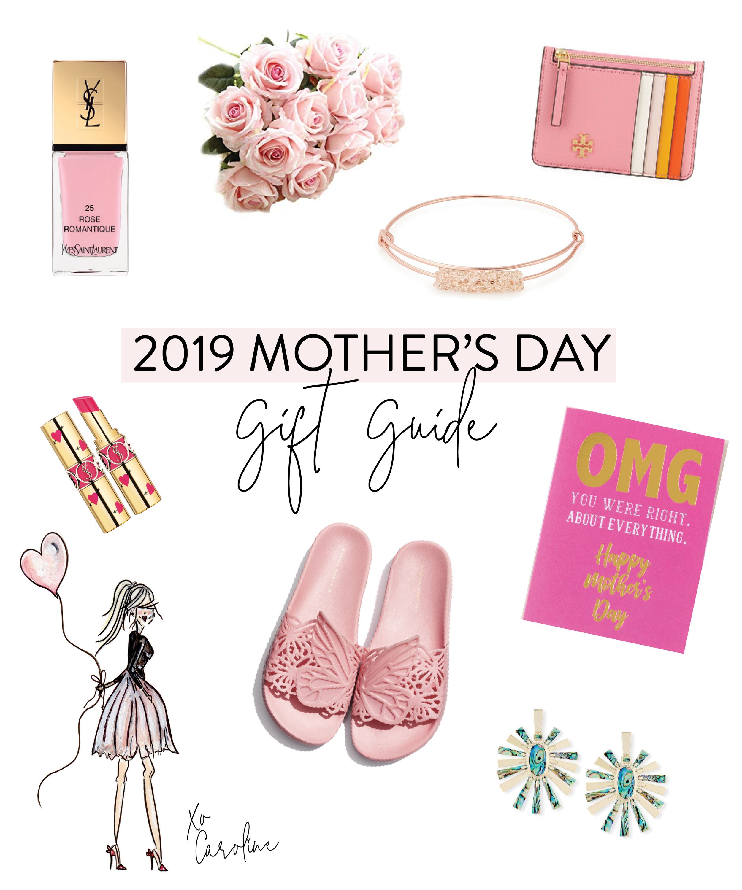 THE-CAROLINE-DOLL-MOTHERS-DAY-GIFT-GUIDE.png