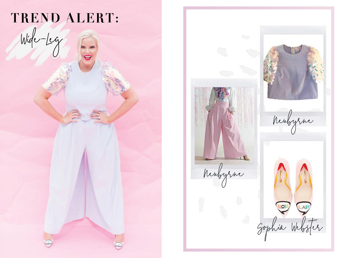 fashion-beauty-pink-blogger.jpg