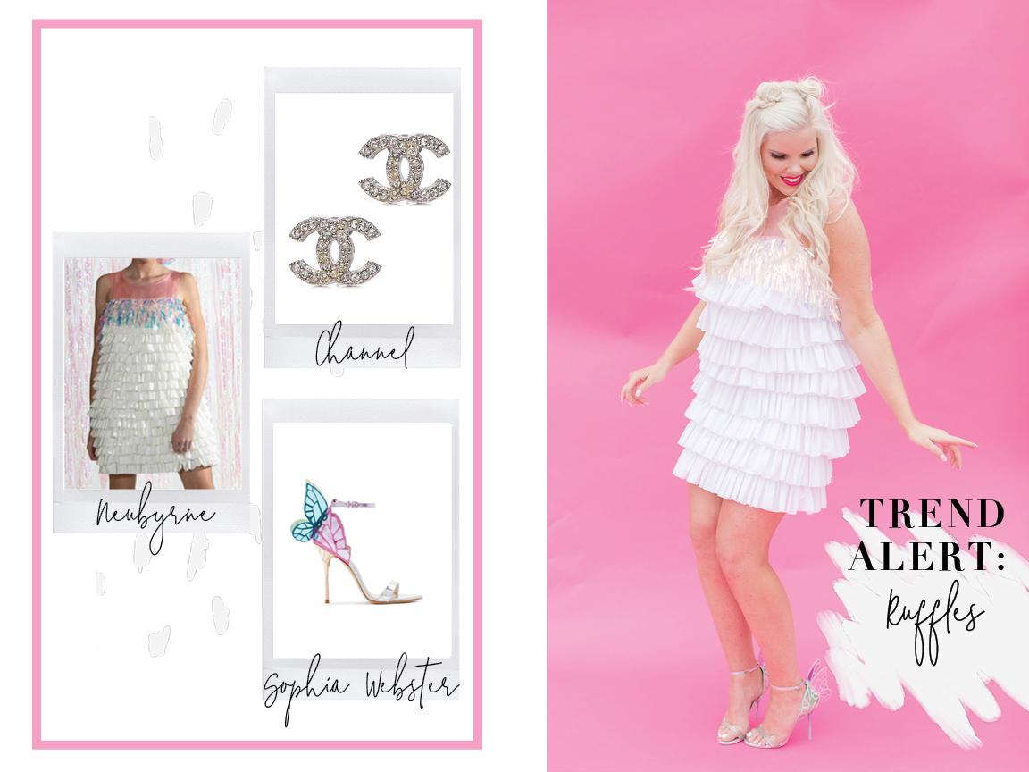 fashion-trend-guide.jpg