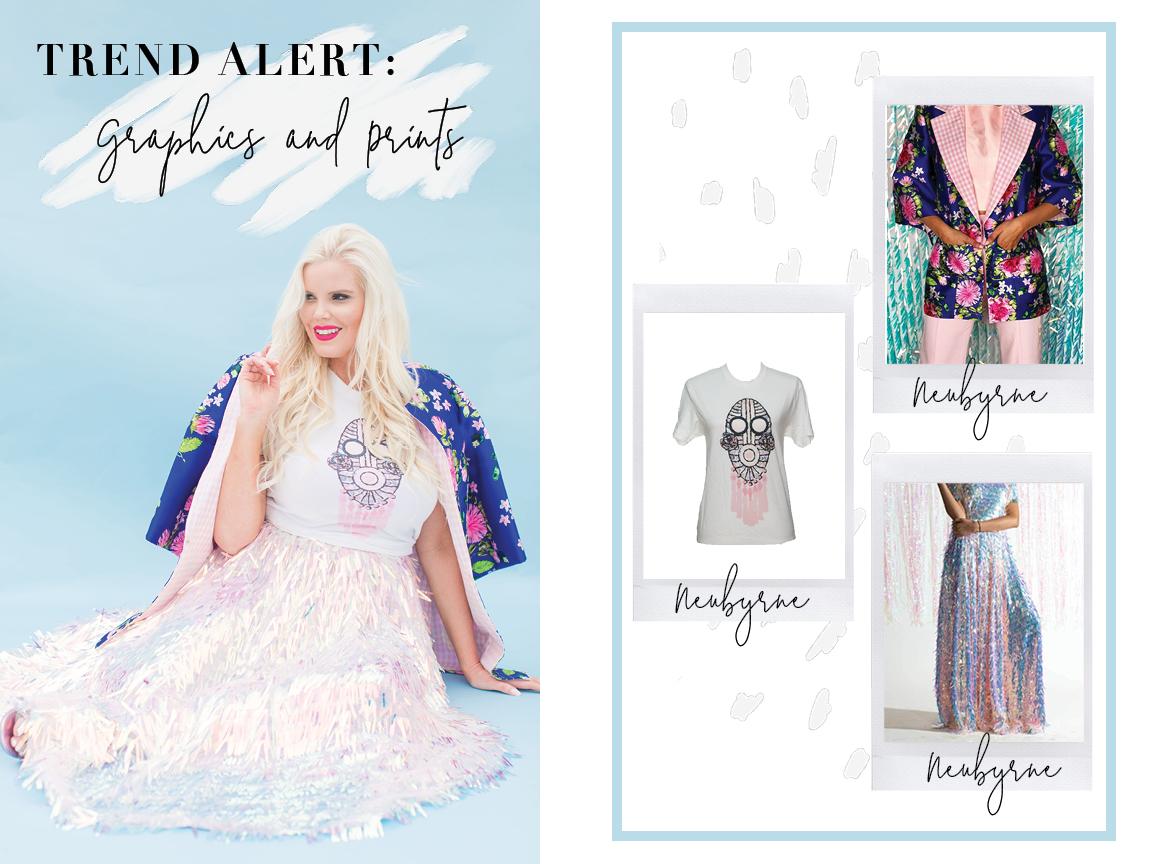 summer-fashion-beauty-blogger.jpg