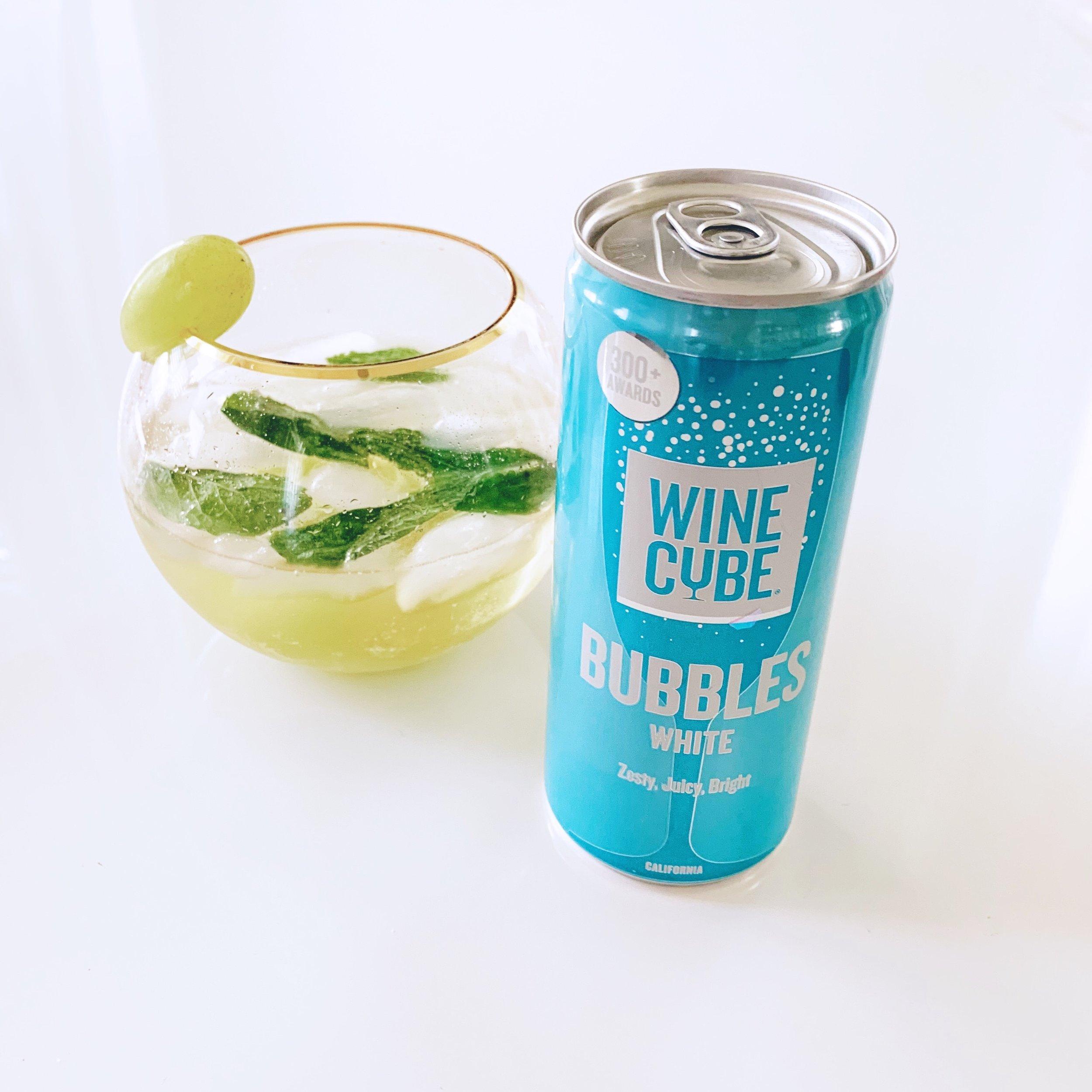 champagne-blogger-summer-drinks.JPG