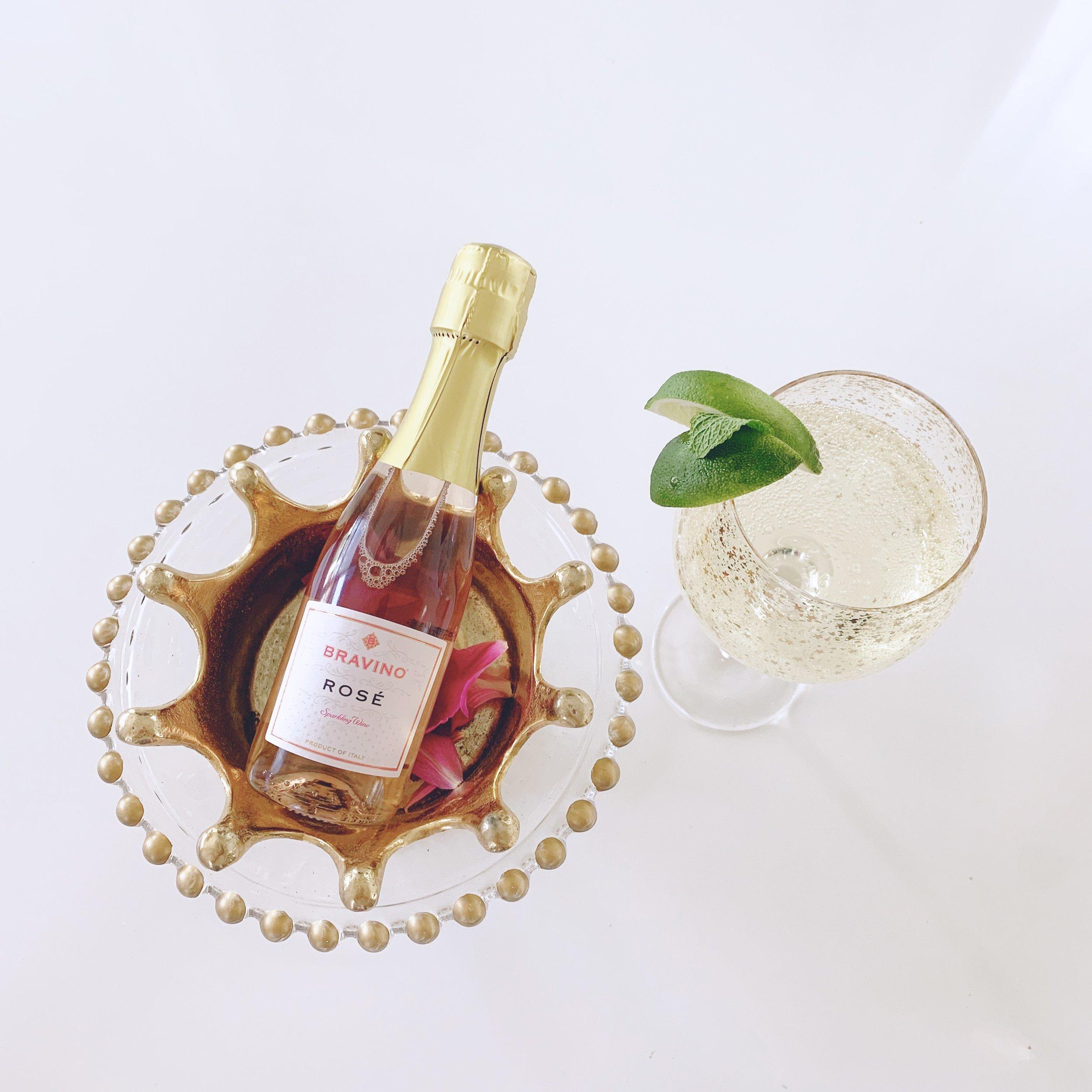drink-guide-blogger-presto-summer-drink.JPG