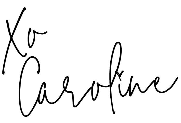 the-caroline-doll-blog.png