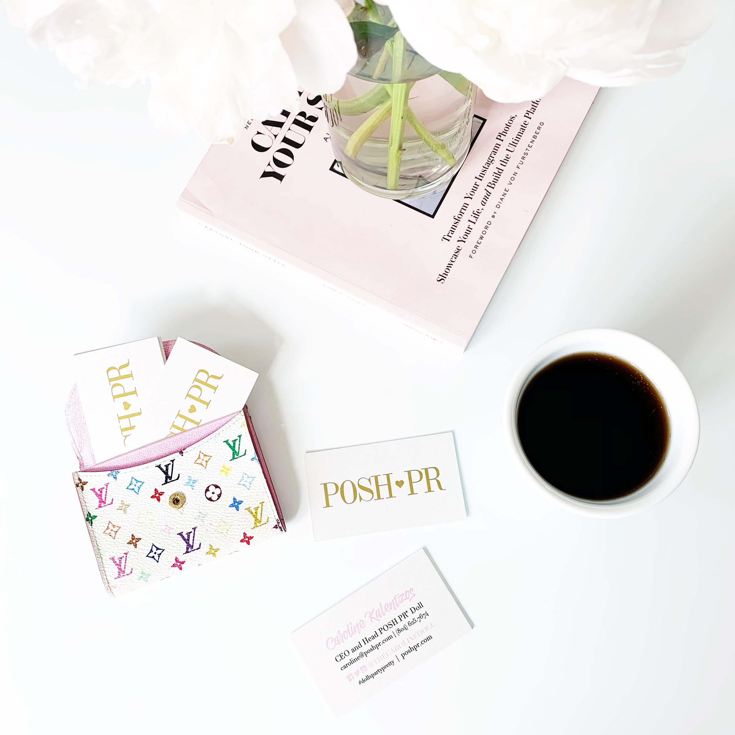 first-impression-business-card-flat-lay-the-caroline-doll-blog-blogger.JPG