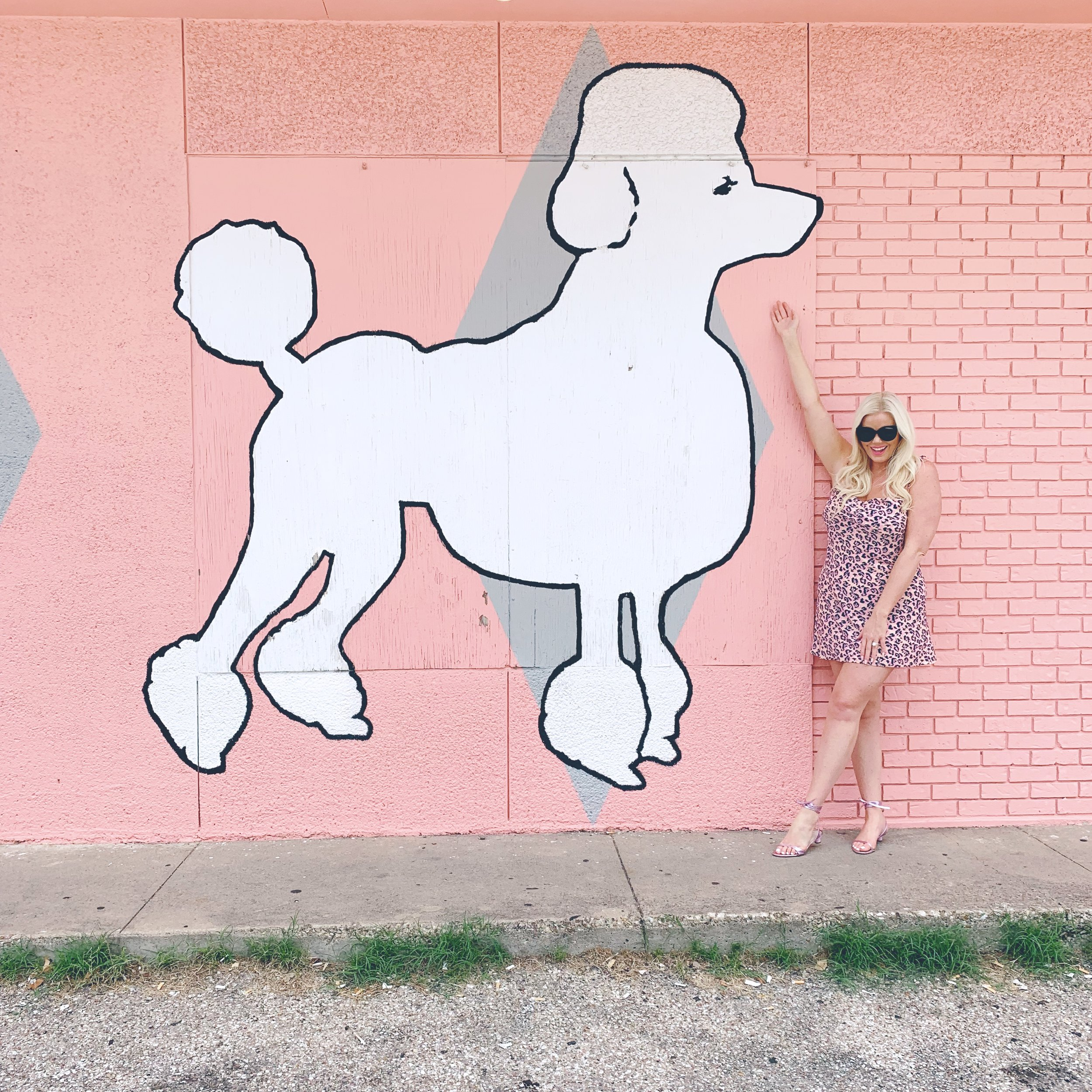 Austin-Texas-instagrammable-spots-the-caroline-doll.JPG