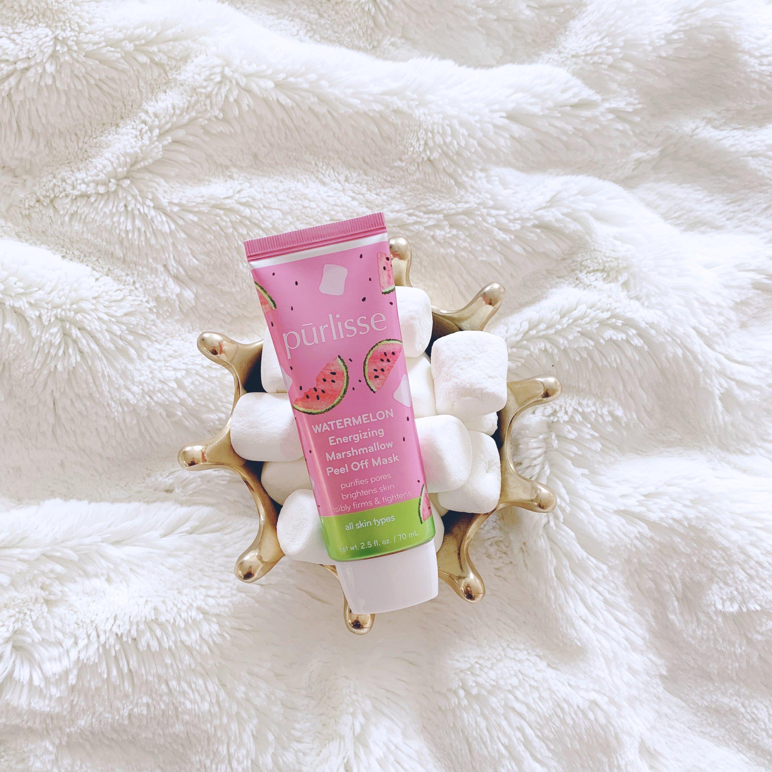the-caroline-doll-blog-purlisse-beauty-pink-week.JPG