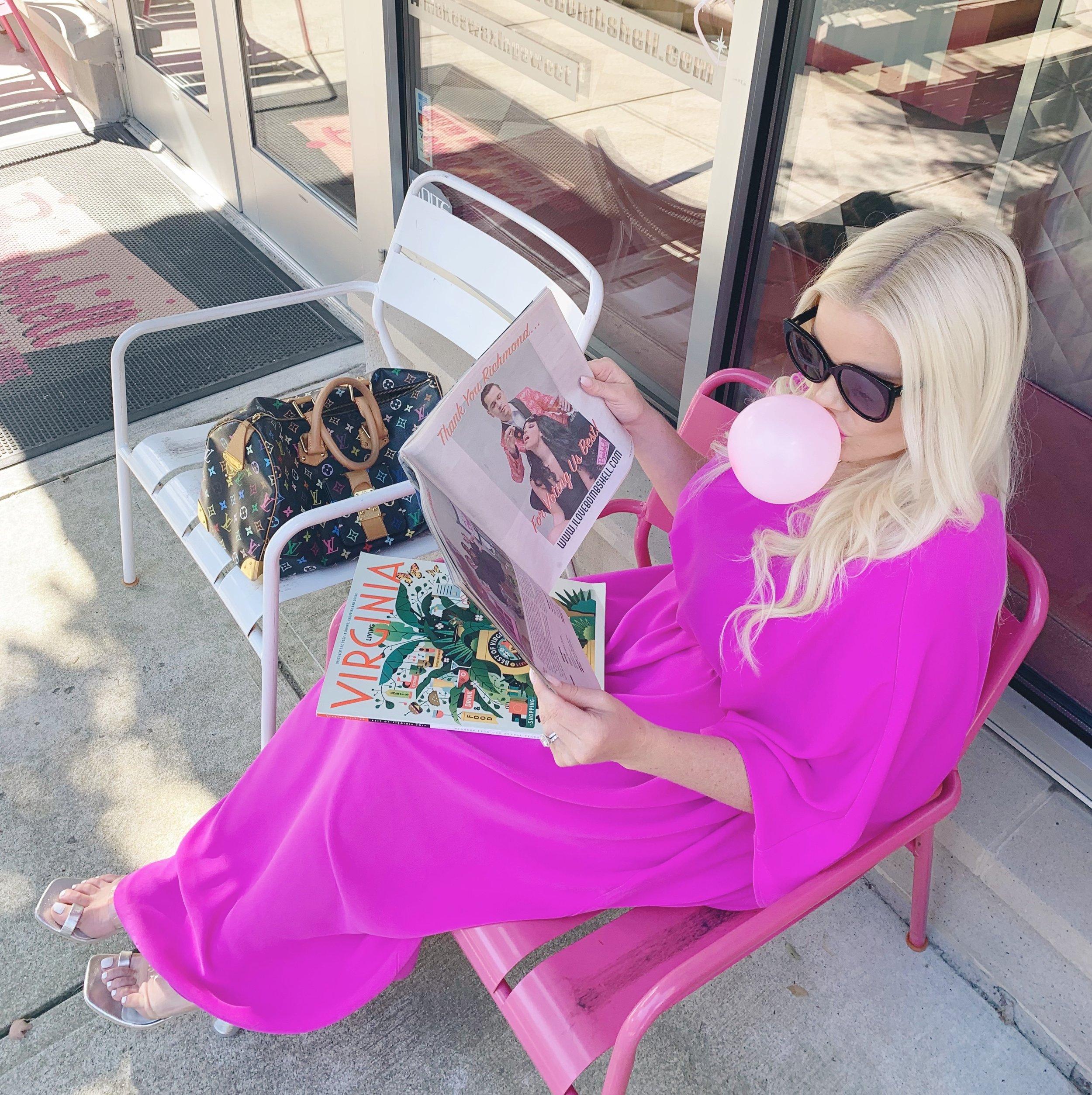 the-caroline-doll-blog-bombshell-beauty-pink-week.JPG