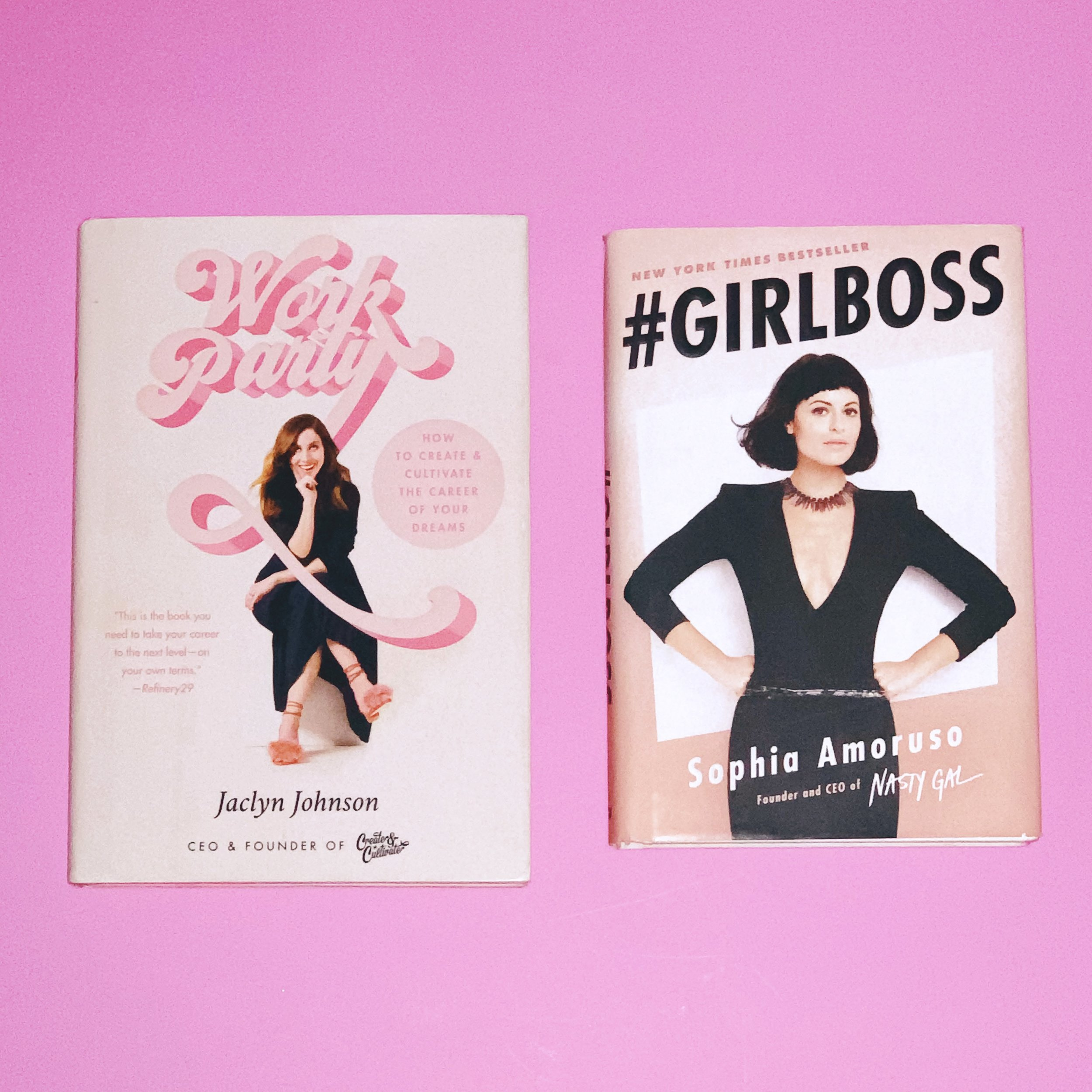 the-caroline-doll-work-party-girlboss-book-club.JPG