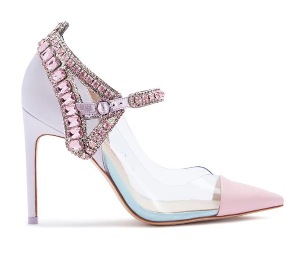 the-caroline-doll-blog-lorena-crystal-harness-sophia-webster-shoe-guide.png
