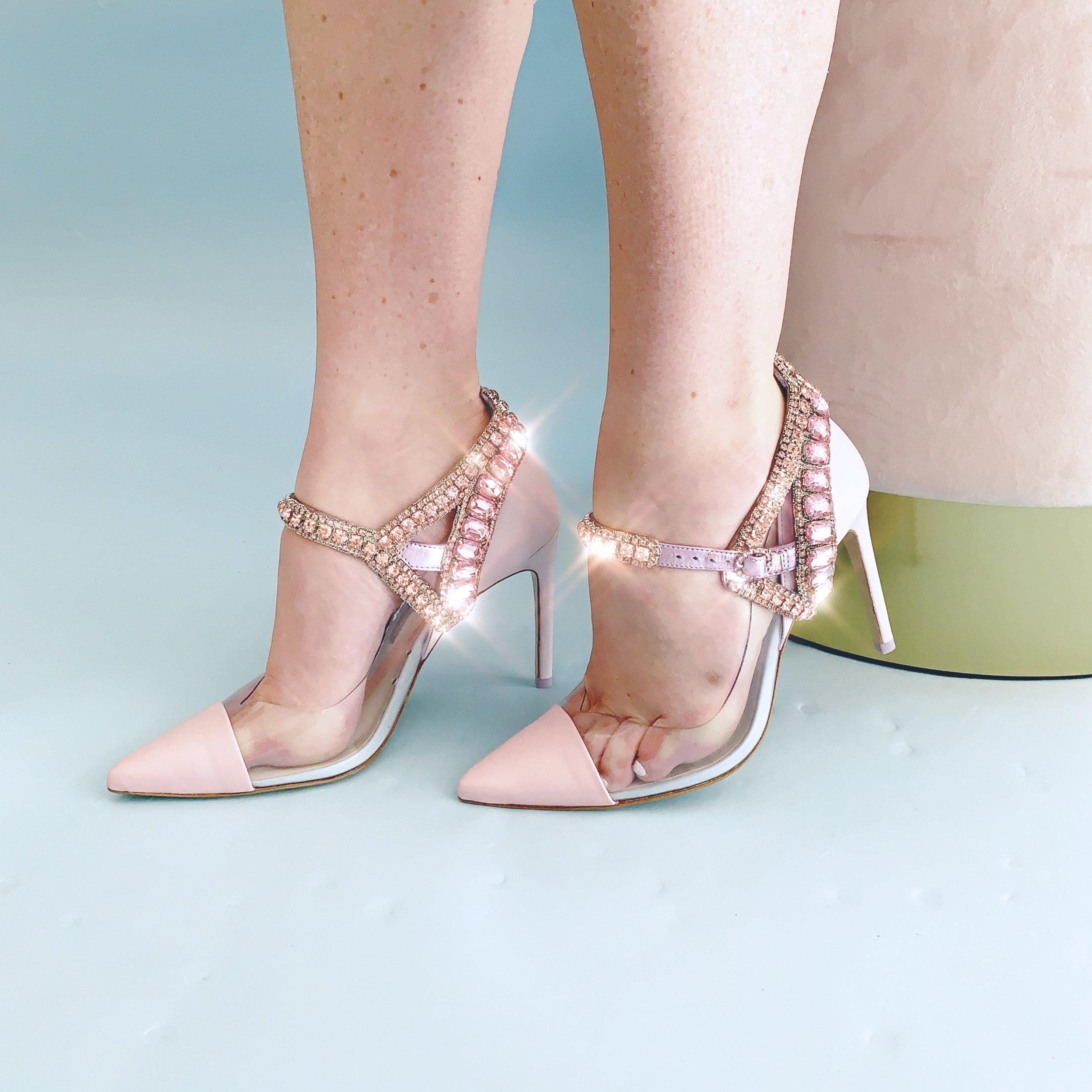 the-caroline-doll-blog-lorena-crystal-harness-sophia-webster-shoe-guide.JPG