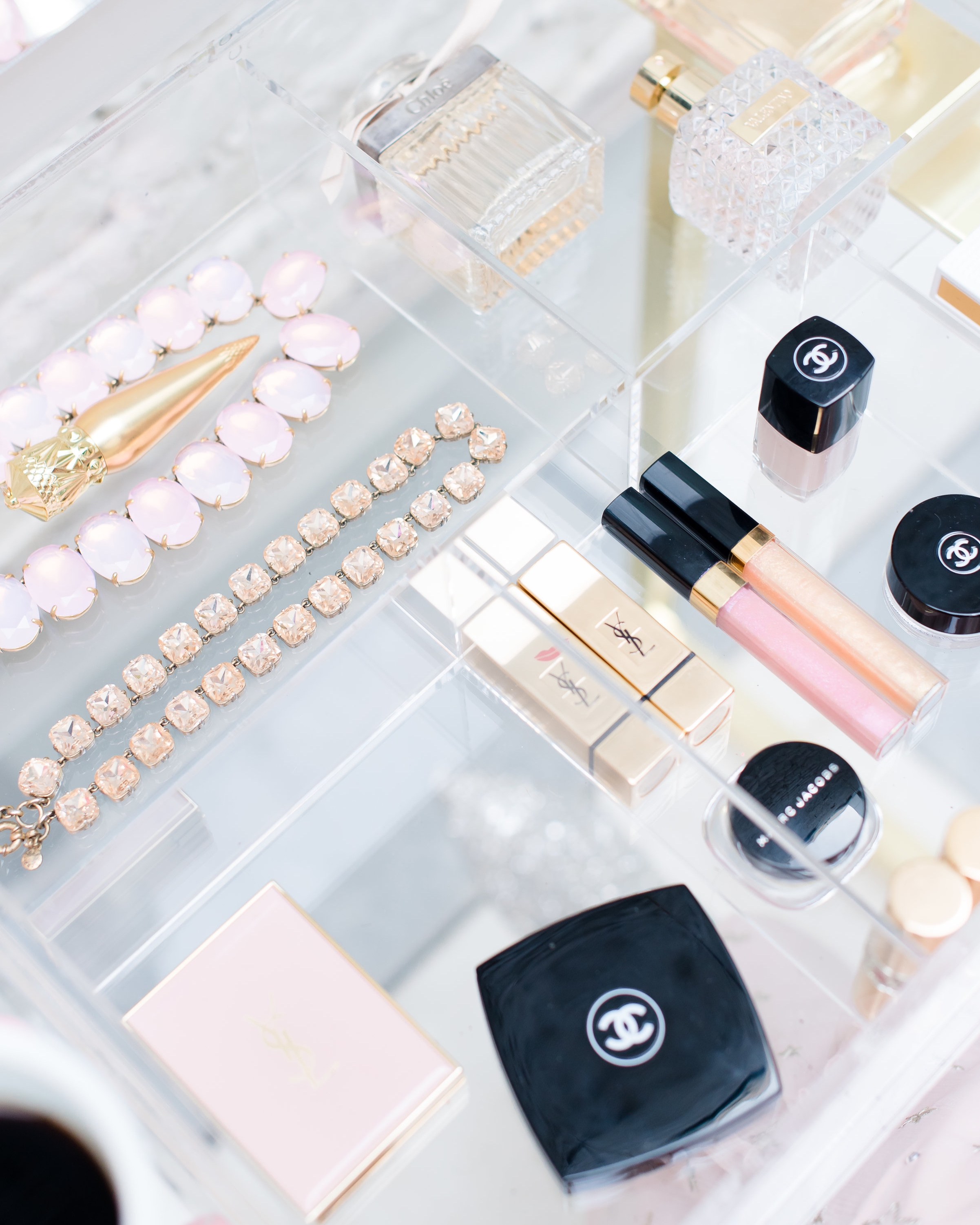 the-caroline-doll-blog-pink-blush-cheat-sheet-beauty-guide.jpg