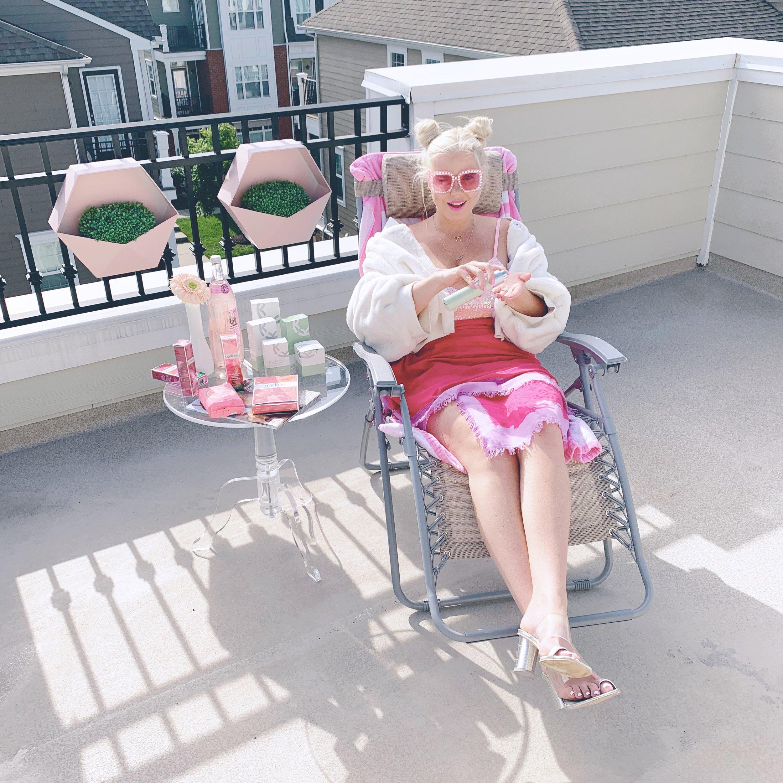 the-caroline-doll-blog-self-care-day-2019-karyng-purlisse..JPG