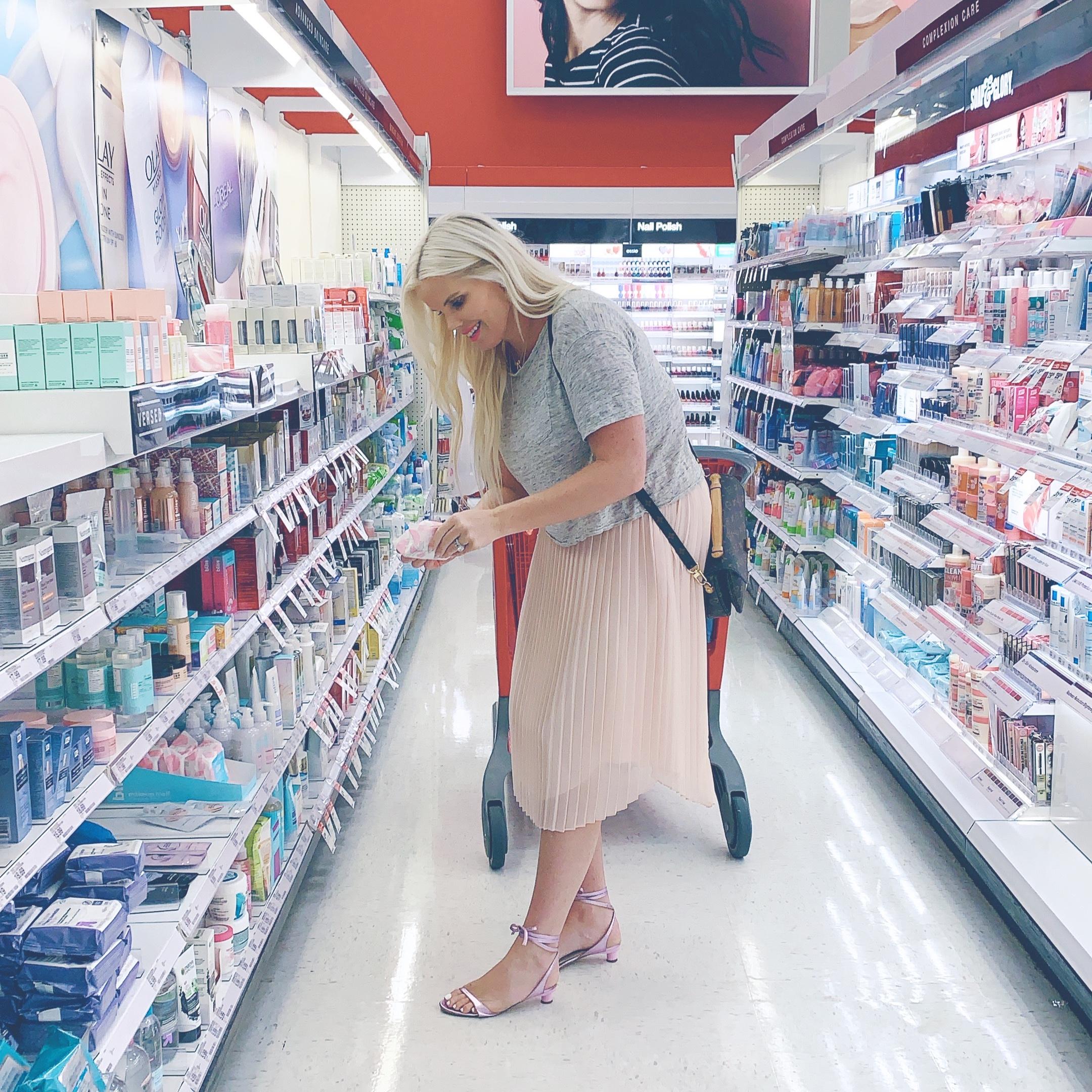 beauty-favorites-lifestyle-blogger.JPG