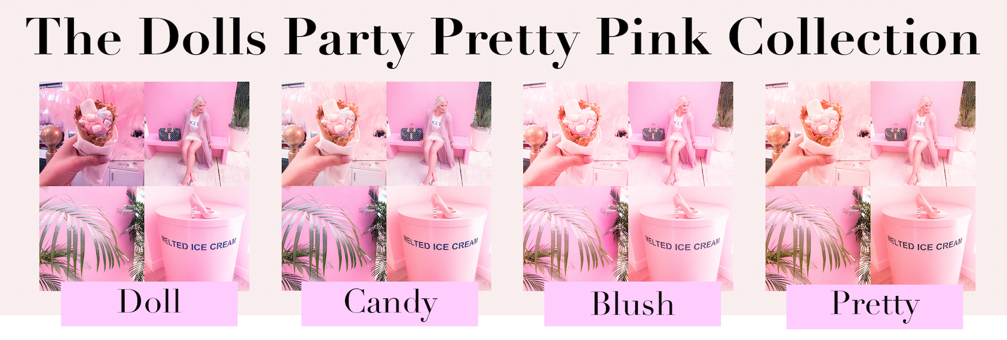dolls-party-pretty-pink-presets-collection-filters.png