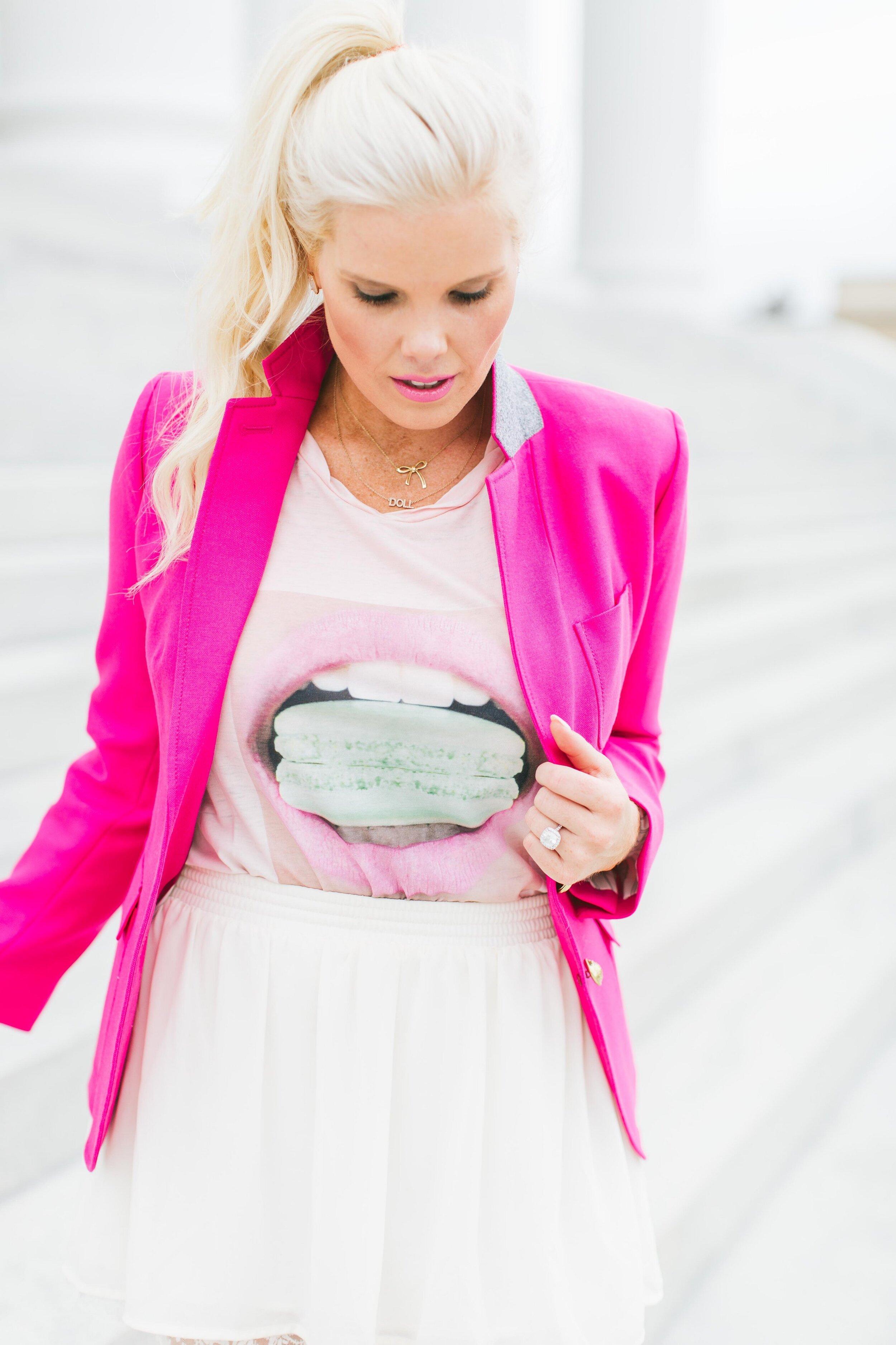 blonde-lifestyle-blogger