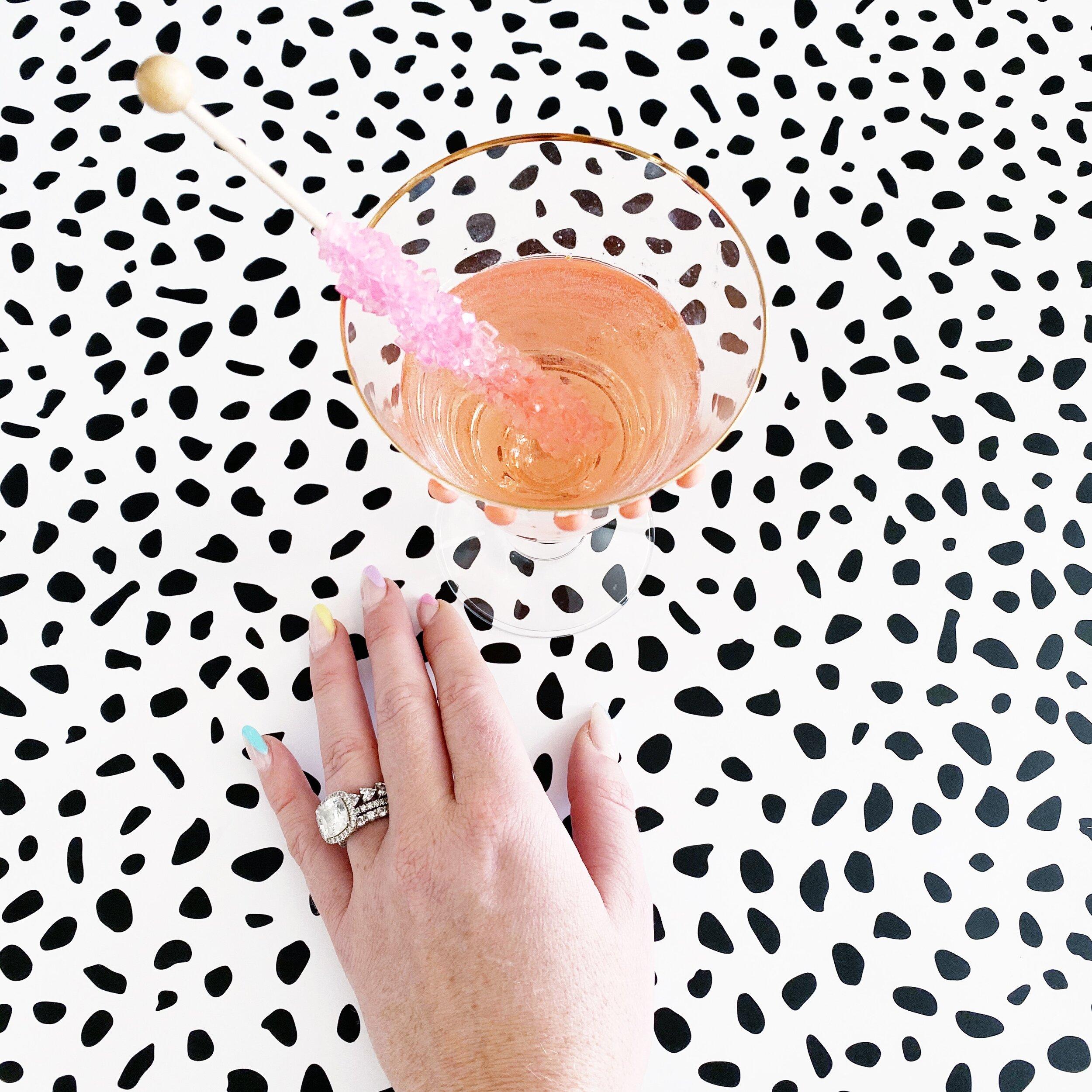 Pretty-Champagne-Drinks2.JPG
