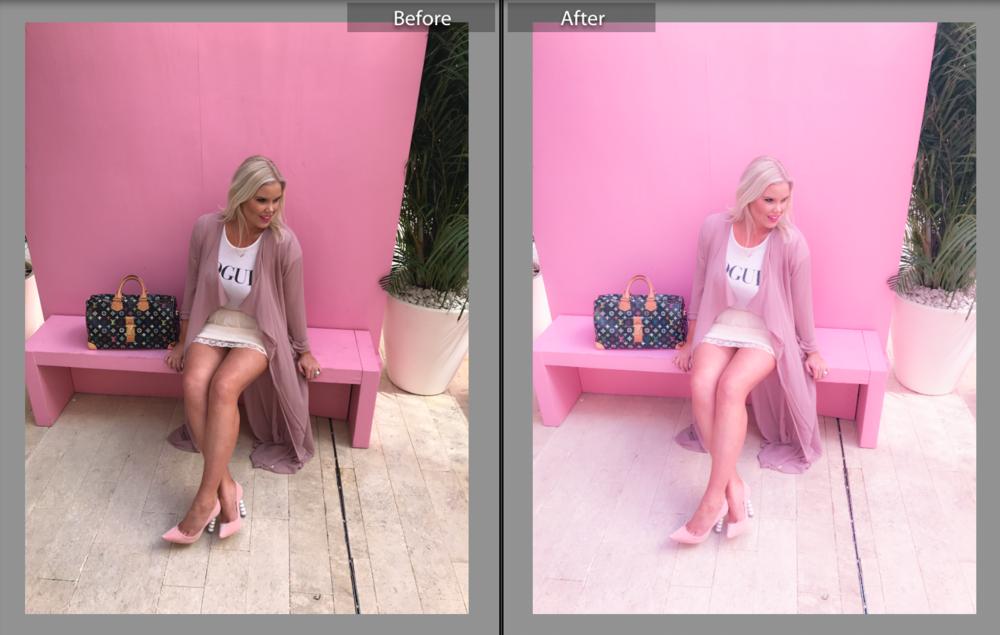pink-Instagram-presets.png