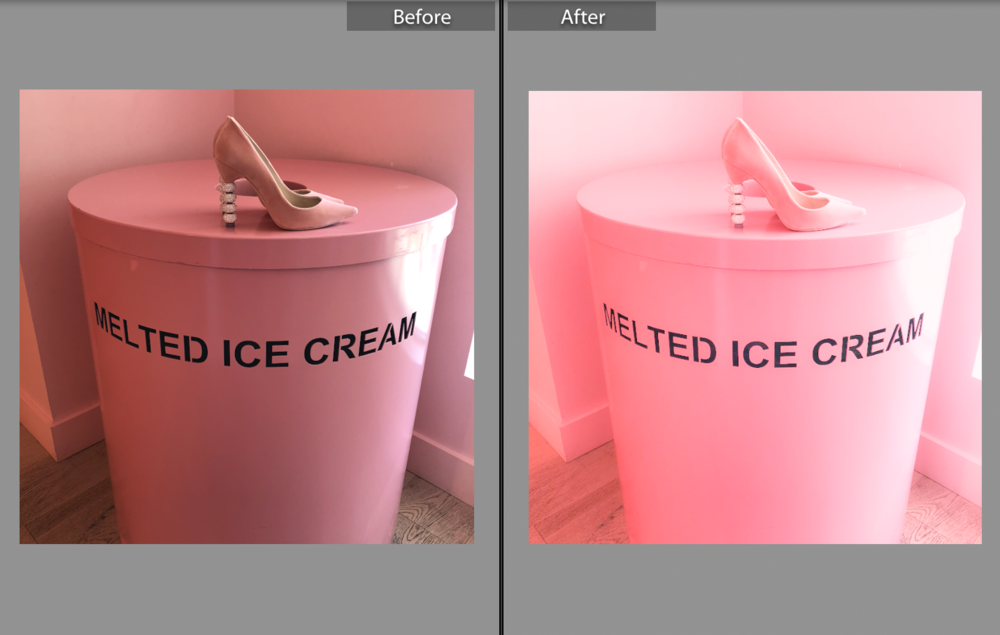pink-presets-for-photos.png