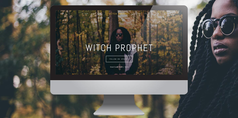 witchprophet.png