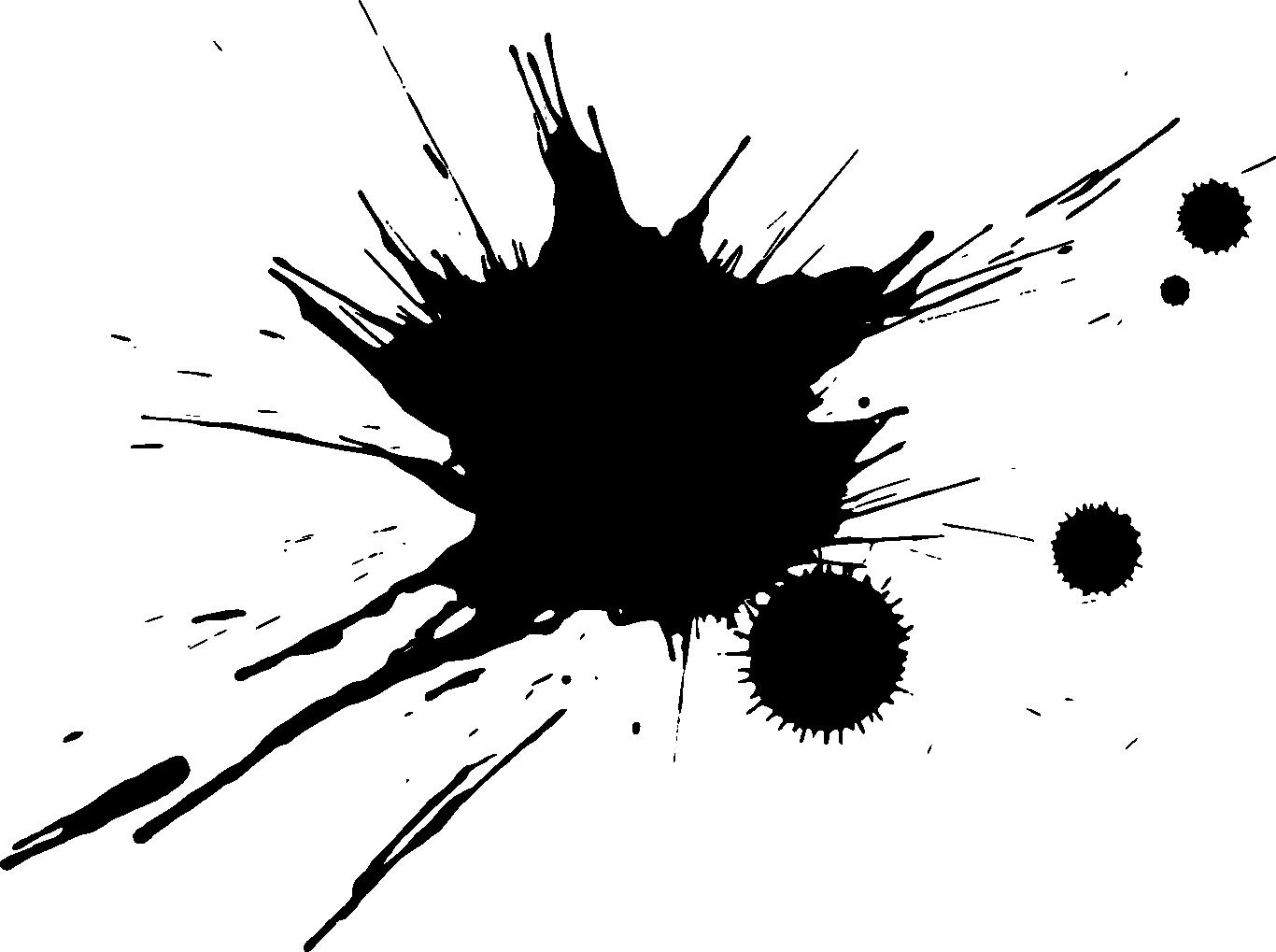 paint-splatter-13.png
