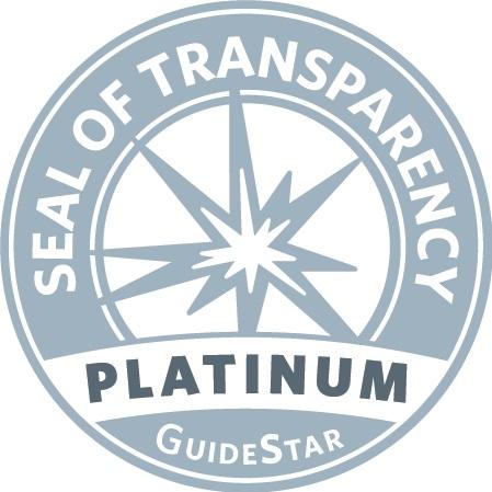 GuideStarSeals_platinum_MED.jpg