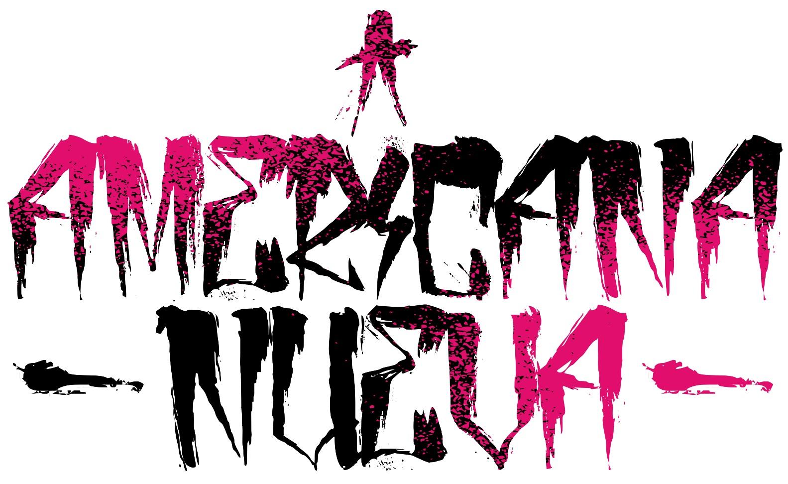 AMERICANA NUEVA_LOGO_REV_PINK-3 copy.png