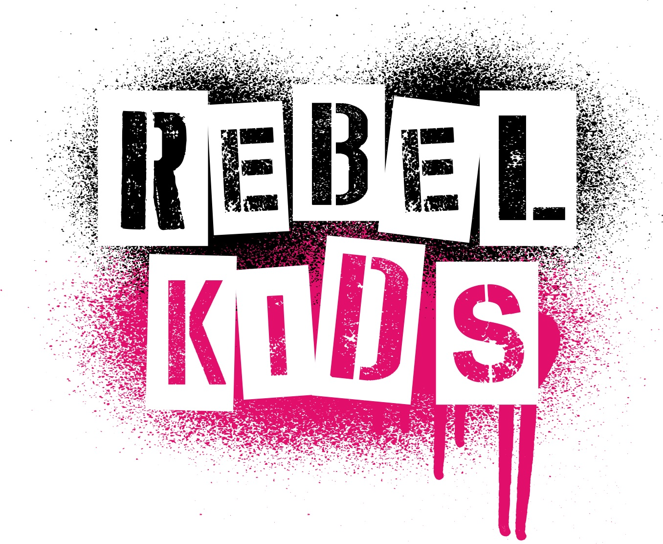 REBEL KIDS_PNG.png