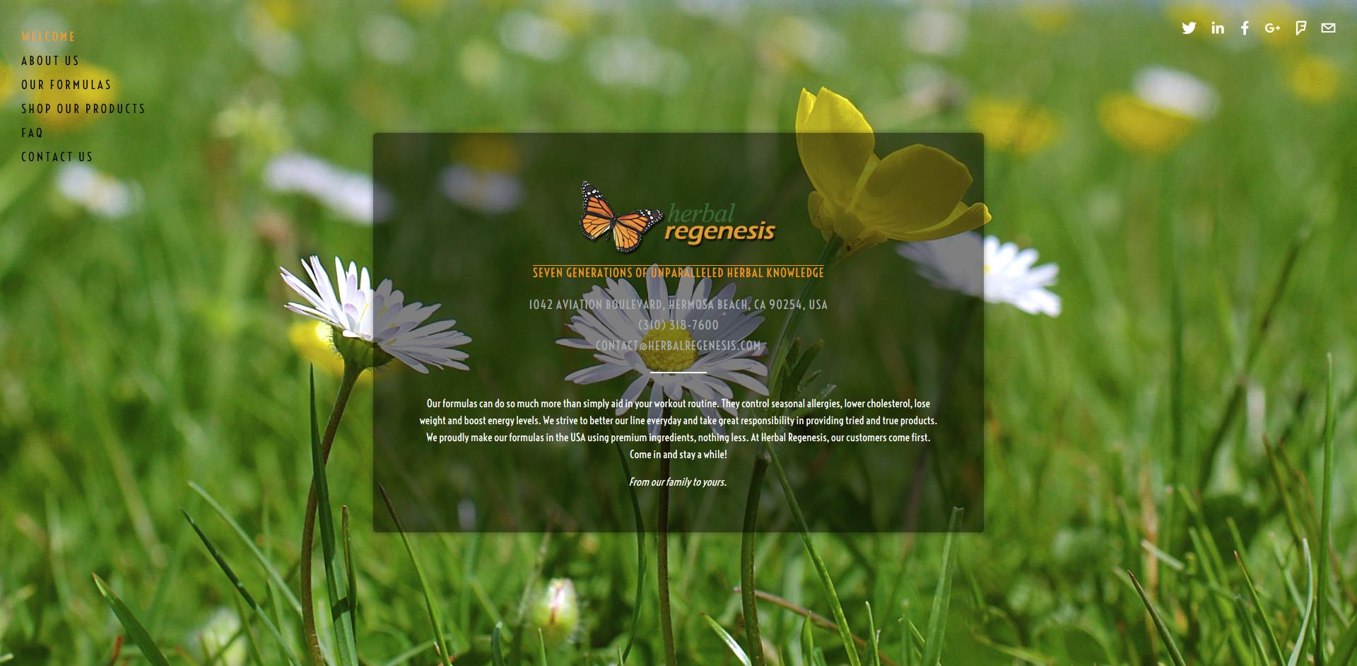 2016-07-18 11_15_07-Herbal Regenesis.png