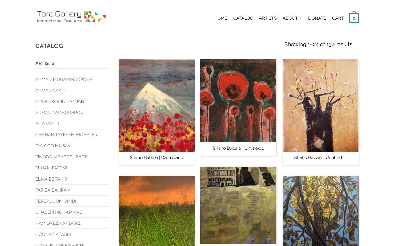 02 Tara Gallery - Catalog.png