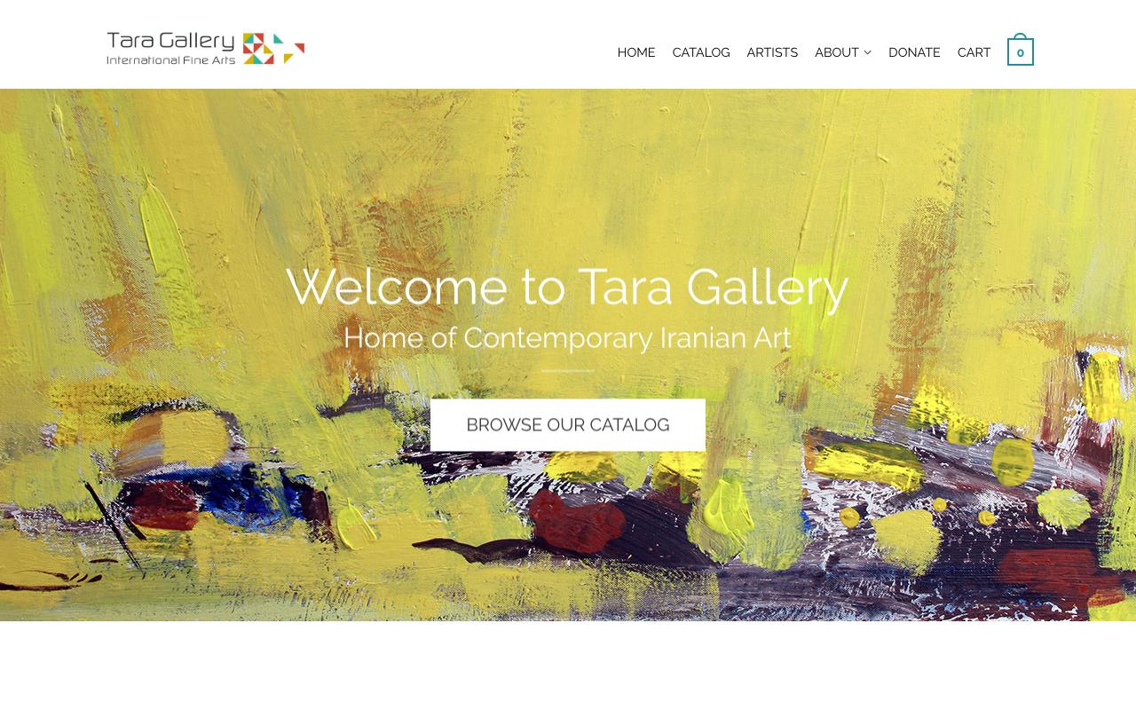 01 Tara Gallery - Homepage.png