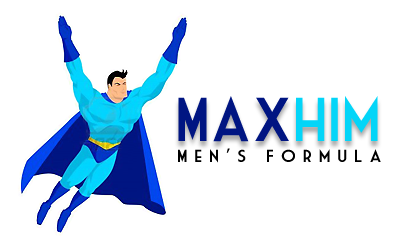 maxhim.png
