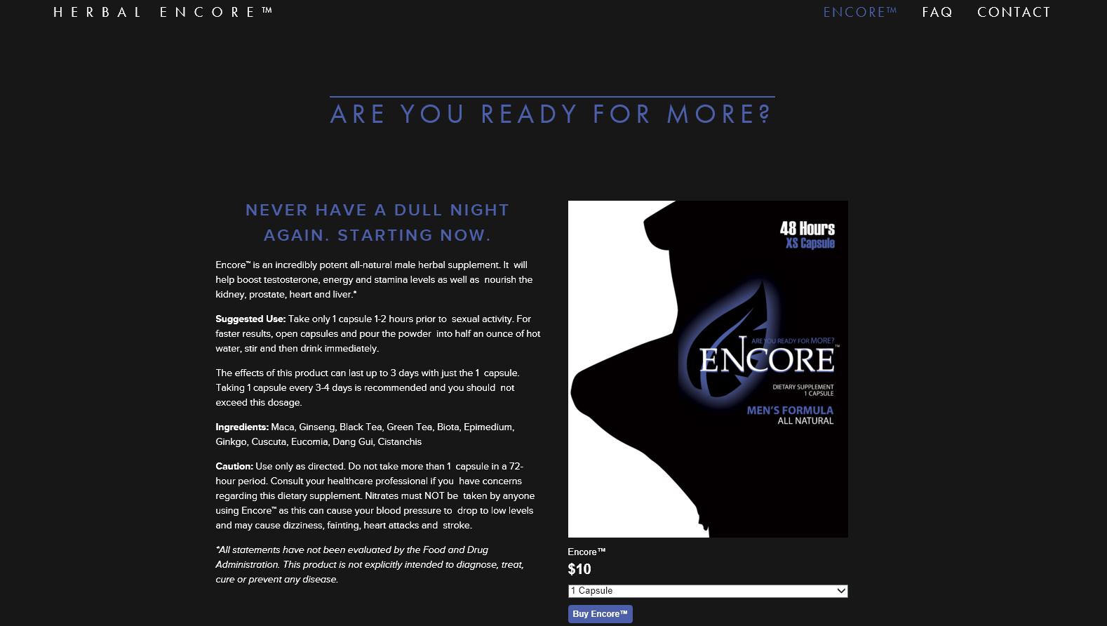 screenshot_encore.jpg
