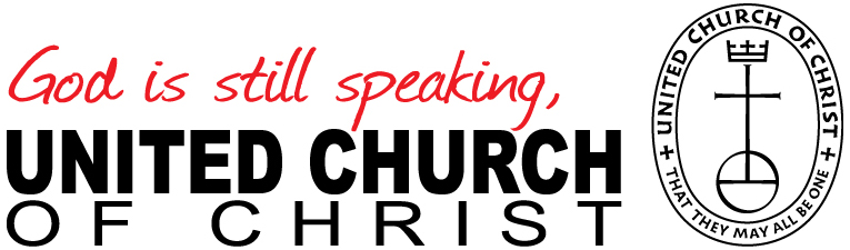 Still Speaking — Clark-Grace UCC