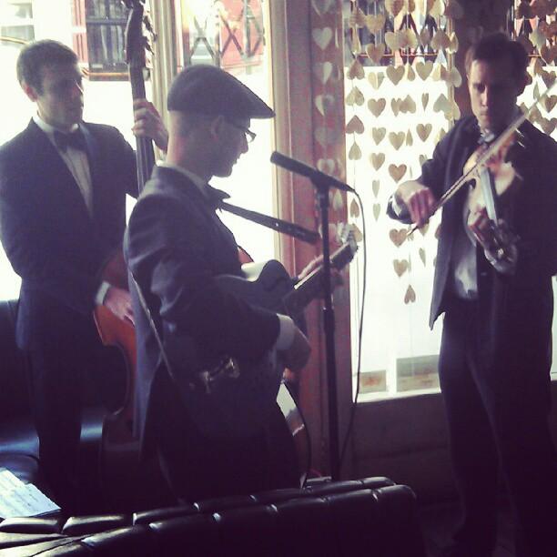 Hotel Delmano Music 2.jpeg