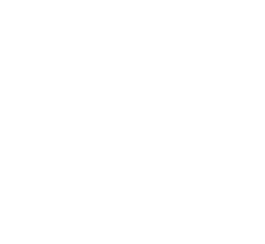 3-37511_ubisoft-logo-png-wwwimgkidcom-the-image-kid-has.png