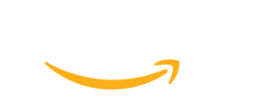 allogos.net-amazon_PNG25.png