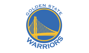 logo-golden-state-warriors.png