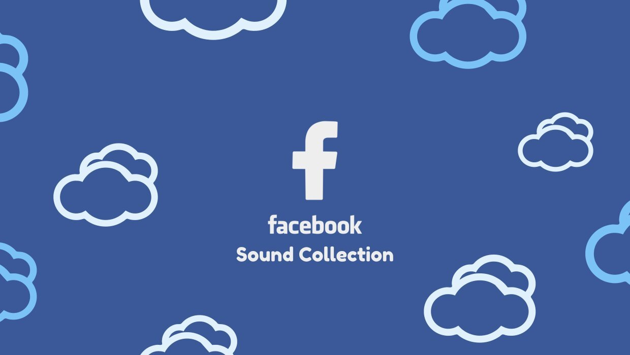 Facebook-Sound-Collection.jpg