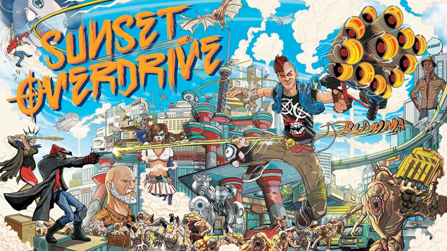 Sunset-Overdrive-title-1.jpg