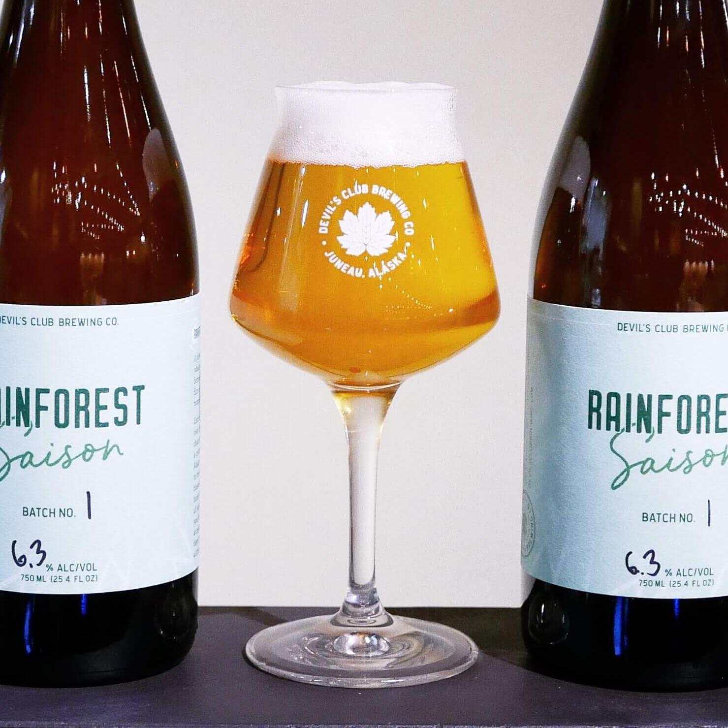 Rainforst+Saison+Batch+1+Bottles.jpg