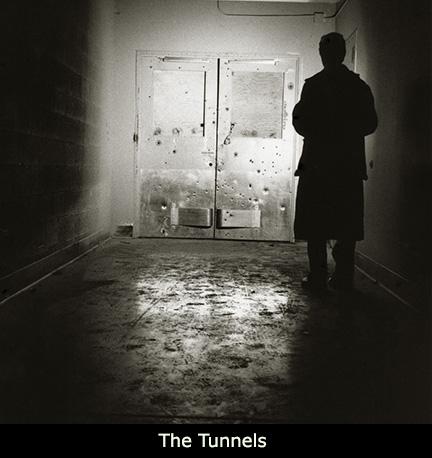 Thetunnels ICON.jpg
