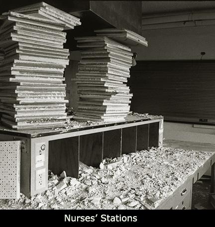 Nurses stationsICONS.jpg