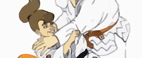 judo_cropped.png