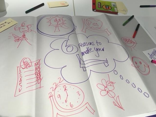 rebecca drawing_may 18.jpg