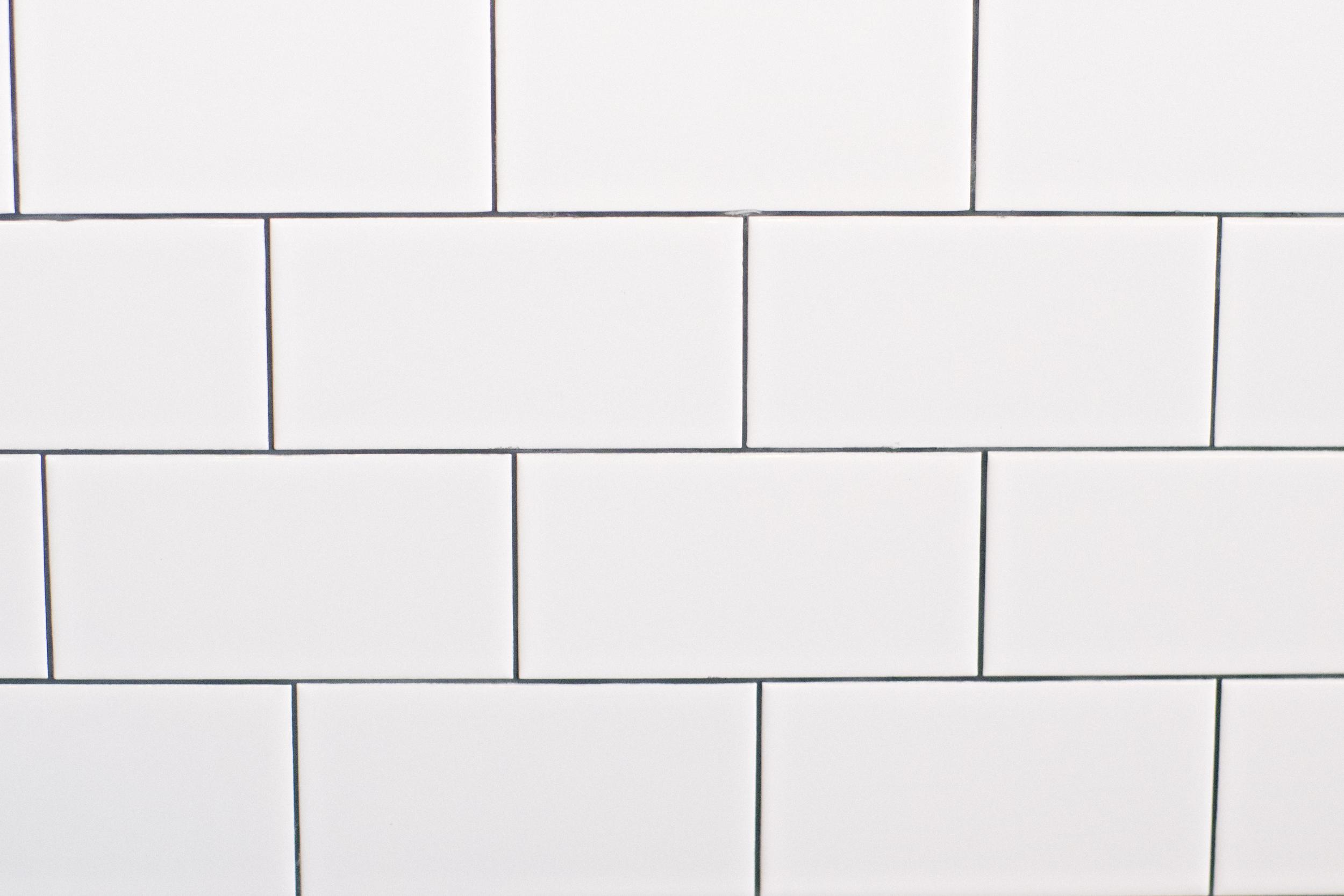 Bayou Roux Subway Tile