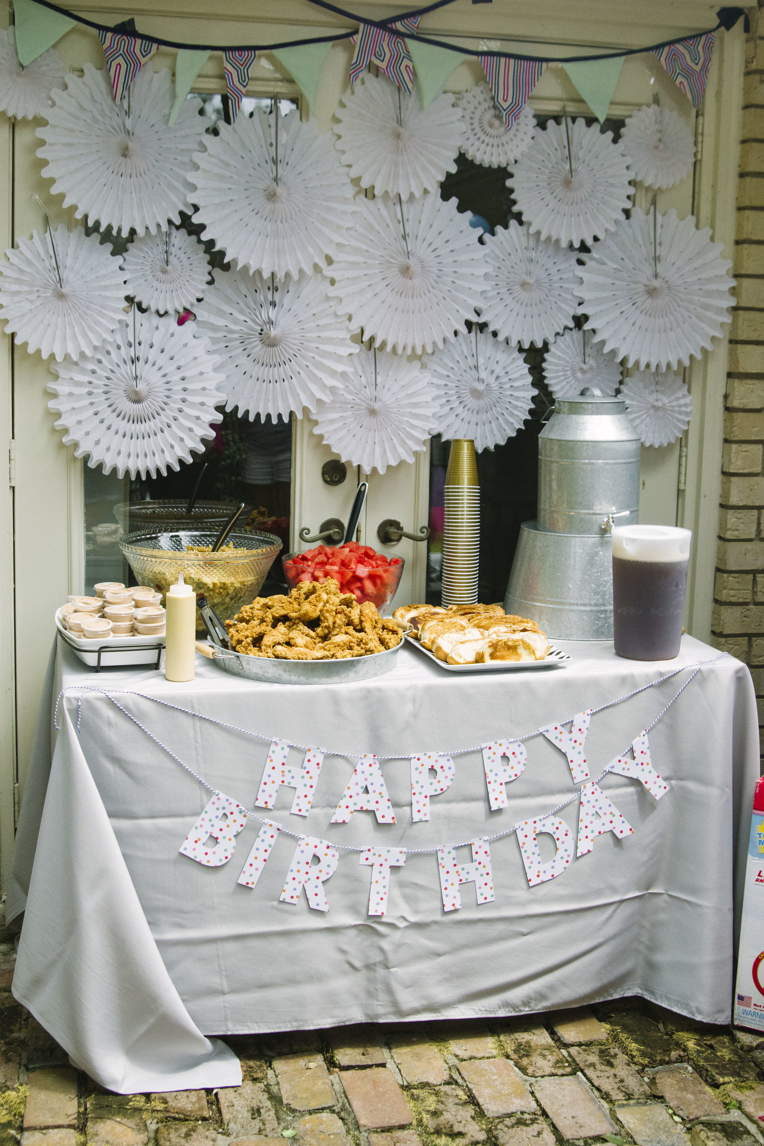Birthday_Party_First.jpg
