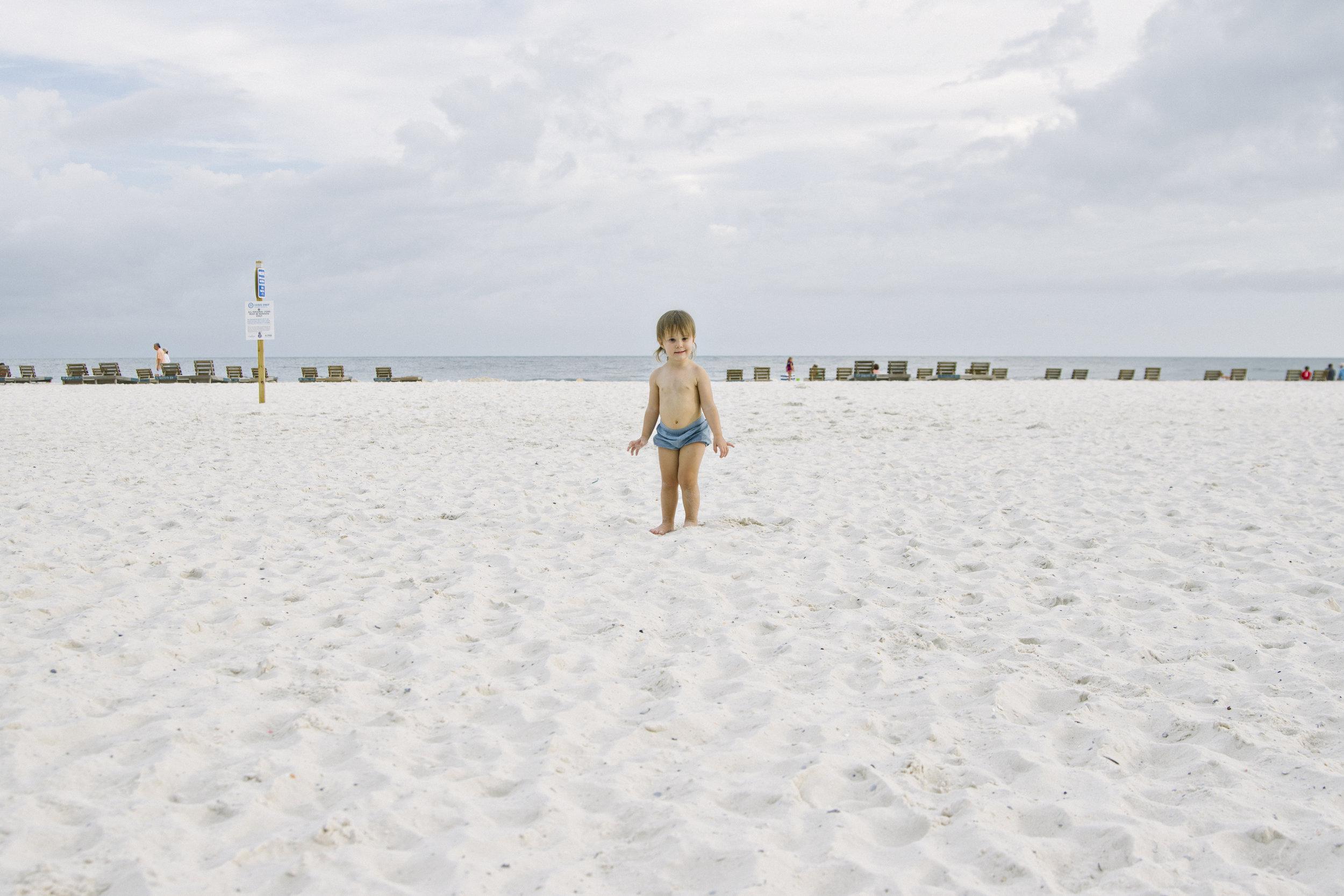 Beach_Trip_2016_024.jpg