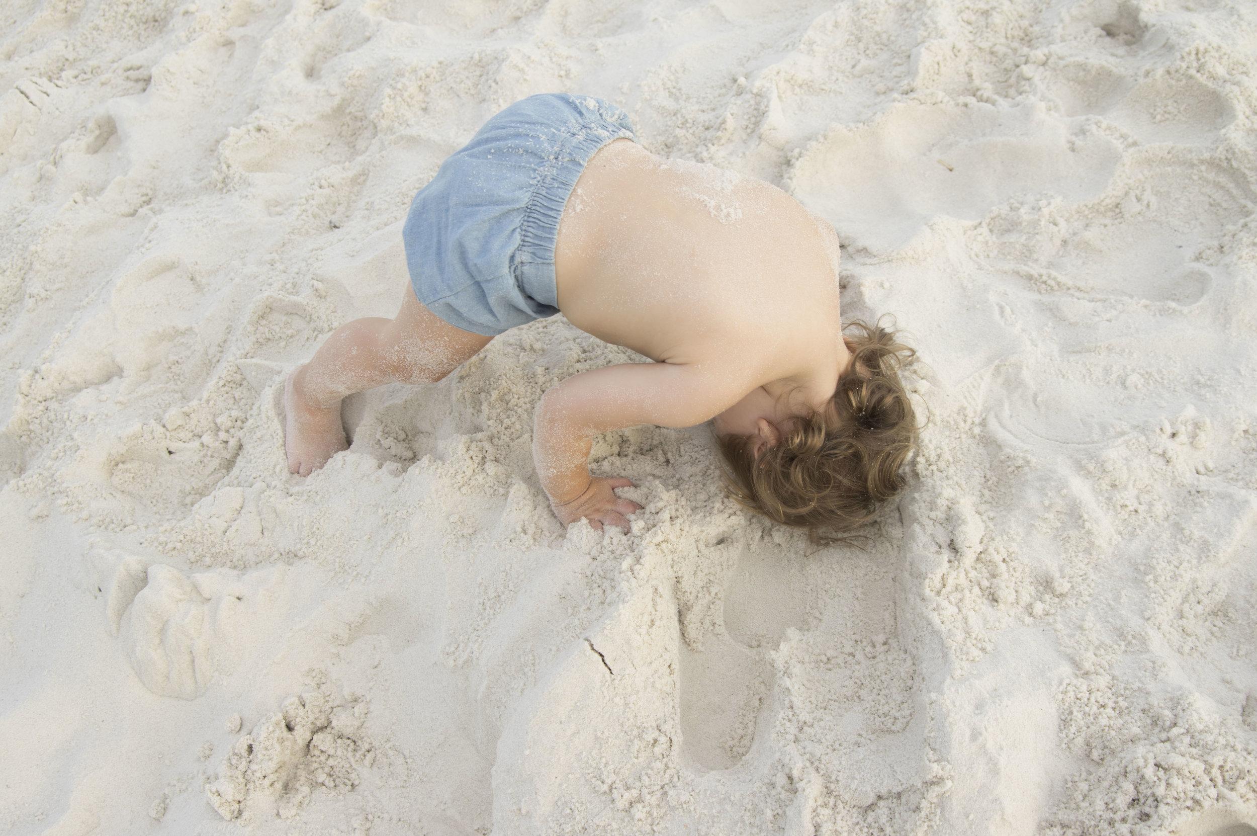 Beach_Trip_2016046.jpg